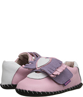pediped - Kathy Original (Infant)