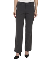 Dockers Petite - Petite The Ideal Pants Straight Leg
