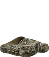 Crocs - Freesail Realtree Xtra
