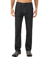 Prana - Bridger Jeans