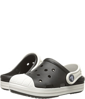 Crocs Kids - Bump It Clog (Little Kid/Big Kid)