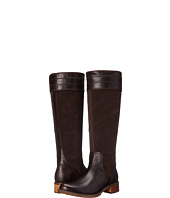 Timberland - Bethel Heights Medium Shaft Tall Boot
