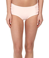 Kate Spade New York - Casablanca Hipster Bottom
