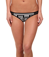Seafolly - Future Tribe Hipster