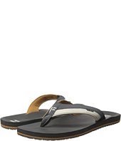 Billabong - All Day Impact Sandal