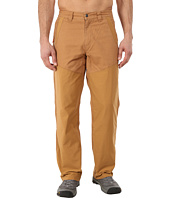 Mountain Khakis - Original Field Pants