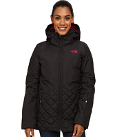 The North Face - Caspian Jacket