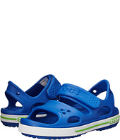 Crocs Kids - Crocband II Sandal (Toddler/Little Kid)