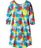 Soybu Kids - Joanie Dress (Little Kids/Big Kids)