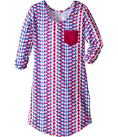 Soybu Kids - Joanie Dress (Little Kids/Big Kids)