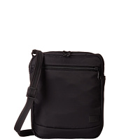 Pacsafe - Citysafe CS150 Anti-Theft Crossbody Shoulder Bag