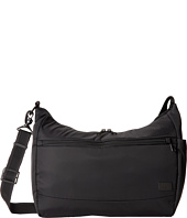 Pacsafe - Citysafe CS200 Anti-Theft Handbag