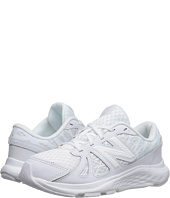 New Balance Kids - 690v4 (Toddler/Little Kid/Big Kid)