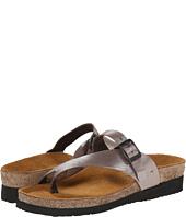 Naot Footwear - Tahoe