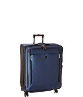Victorinox - Werks Traveler 5.0 - WT 27