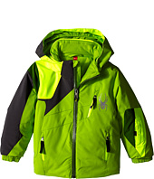 Spyder Kids - Mini Avenger Jacket (Toddler/Little Kids/Big Kids)
