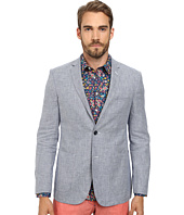 Moods of Norway - Jonas Tonning Suit Jacket 151374