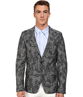 Scotch & Soda - Lightweight Summer Blazer