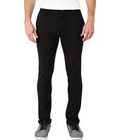 RVCA - Stapler Twill Pants