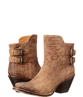Lucchese - Catalina