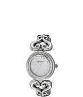 Brighton - W41120 Genoa Heart Timepiece