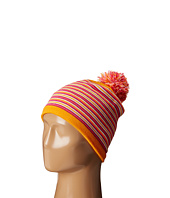 Spyder Kids - Stripe Hat (Big Kids)