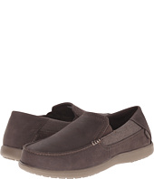 Crocs - Santa Cruz 2 Luxe Leather