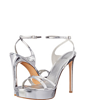 Stuart Weitzman Bridal & Evening Collection - Bebare