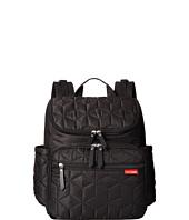 Skip Hop - Forma Backpack