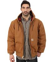 Carhartt - Camo Lined Duck Active Jacket