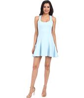 Bardot - Queenie Flip Hem Sleeveless Dress