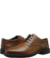 Nunn Bush - Columbus Plain Toe Oxford