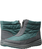 Rockport Cobb Hill Collection - Beth