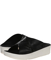 FitFlop - Kys Leather