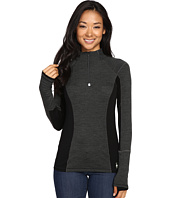 Smartwool - PhD® Light Zip T