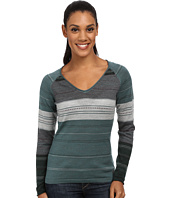 Smartwool - Sulawesi Stripe Pullover