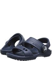 Crocs Kids - Classic Sandal (Toddler/Little Kid)