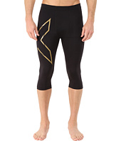 2XU - Alpine MCS Thermal Compression 3/4 Tights