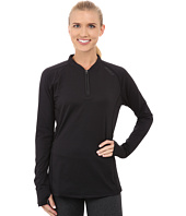 2XU - Hyoptik Zip Thru Top