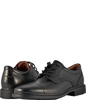 Rockport - Dressports Luxe Cap Toe Ox