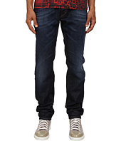 Just Cavalli - Relaxed Fit Denim