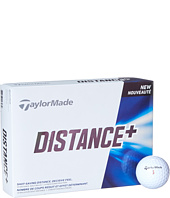 Taylor Made - Distance Dozen