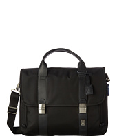 Travelpro - Executive Choice Checkpoint Friendly Messenger Brief