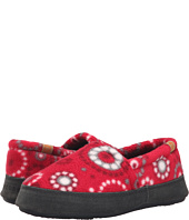 Acorn Kids - Acorn Moc - Kids (Toddler/Little Kid/Big Kid)