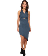 Free People - Temptress Bodycon