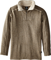 KUHL Kids - Europa 1/4 Zip™ (Little Kids/Big Kids)