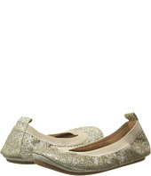 Yosi Samra Kids - Sammie Super Soft Ballet Flat (Toddler)
