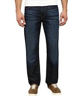 Joe's Jeans - Classic in Lino