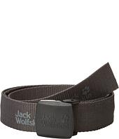 Jack Wolfskin - Secret Belt Wide