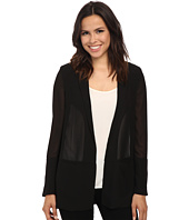 French Connection - Shimmer Spell Blazer
